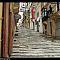Valletta Stairway